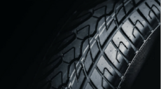 tyre design (1)-804125-edited.png
