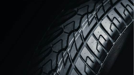 tyre design (1).png