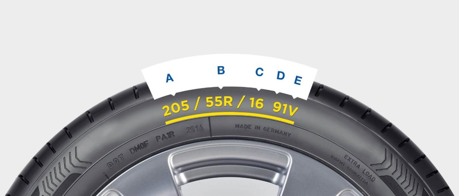 tyre markings.jpg