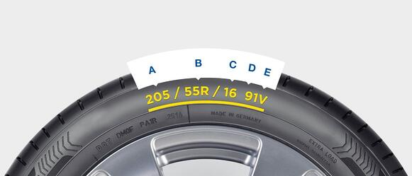 tyre markings.jpg