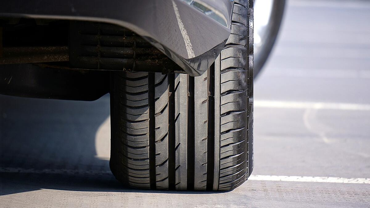 tyre-1how to keep the tyres of your car in great condistion
