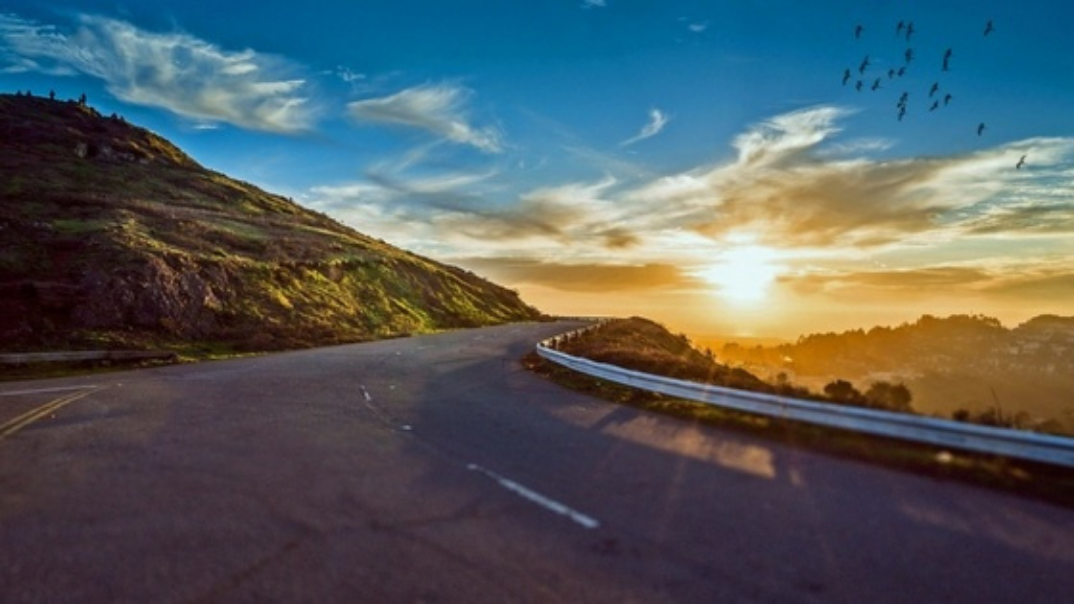 16 Tips for a safe and cost efficient road trip