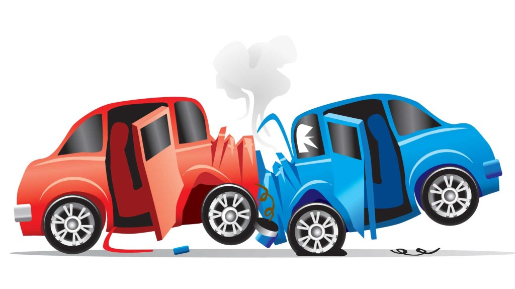 Rash-driving.jpg