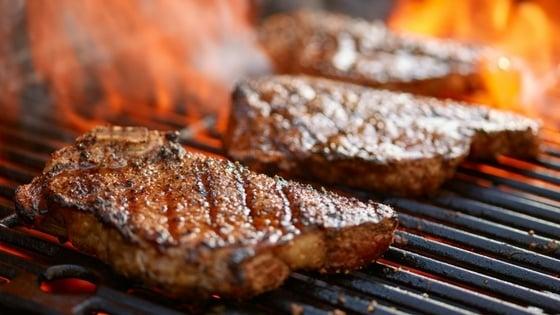 Steak_resize.jpg