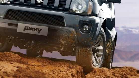 MacGuyver Tips & Hacks for a 4x4