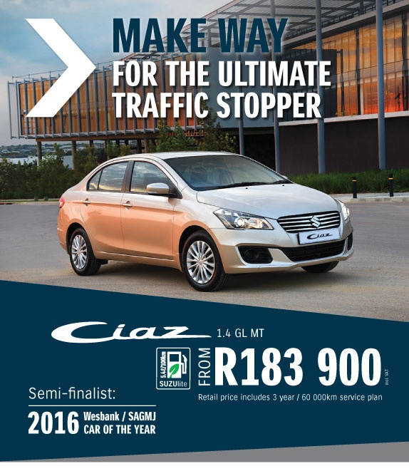 10276_SASA_October_Newsletter_retail_ad_Ciaz
