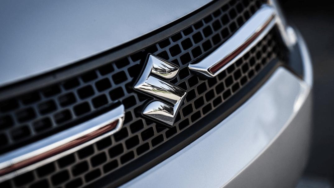 Suzuki Dealership Wins
