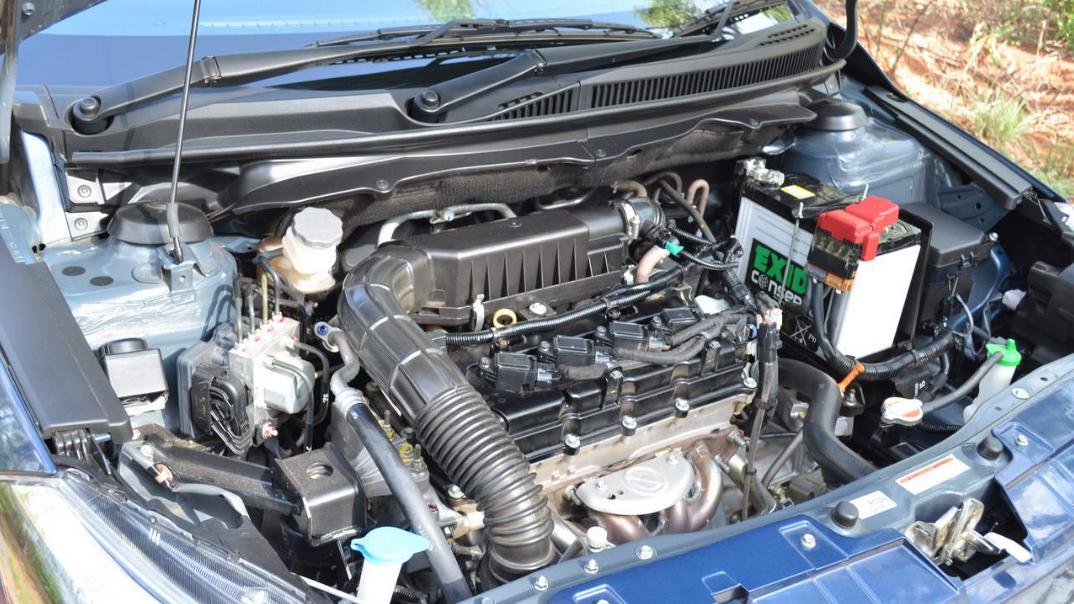 How well do you know your Suzuki engine? [quiz]