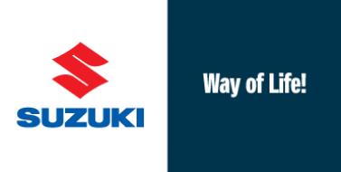 Suzuki_logo-01-156132-edited-768339-edited.png