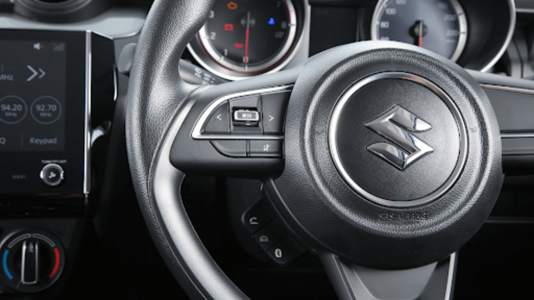 7 possibly complicated car features made simple