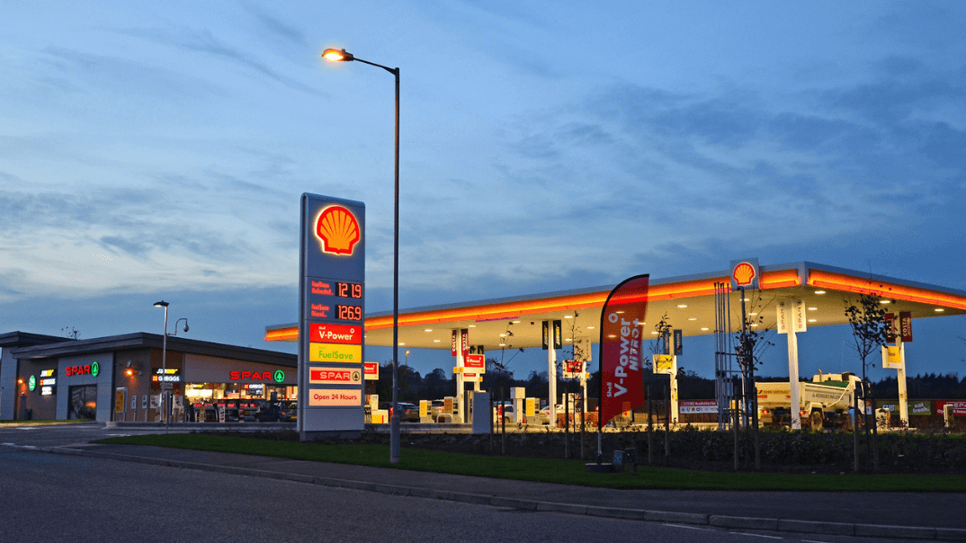 17 Petrol station myths that could save you from maintenance issues in the future [UPDATE]