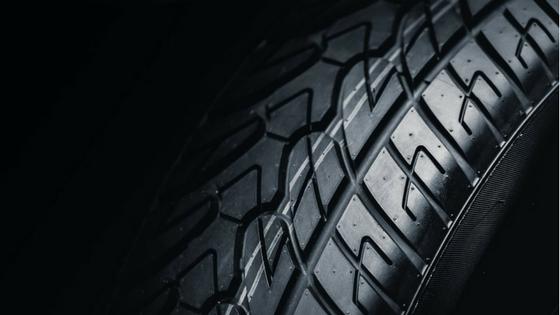 Understand your tyres